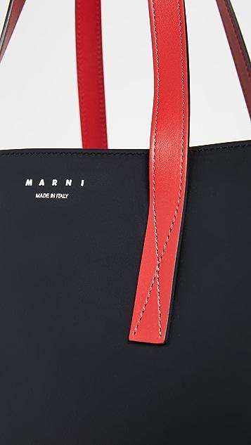 Marni 手提袋