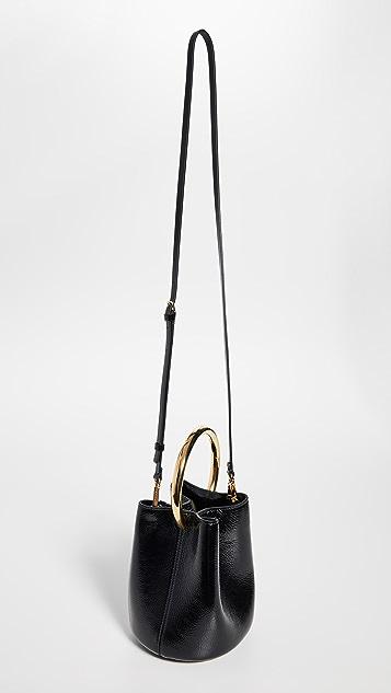 Marni Bucket Bag