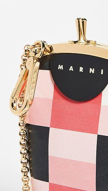 Marni Micro Bag