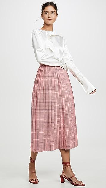 Marni Midi Skirt