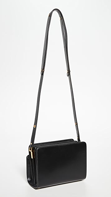 Marni Trunk Reverse Bag