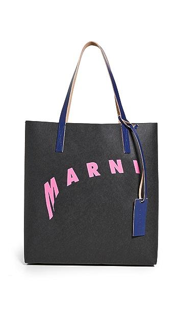 Marni Marni 购物包