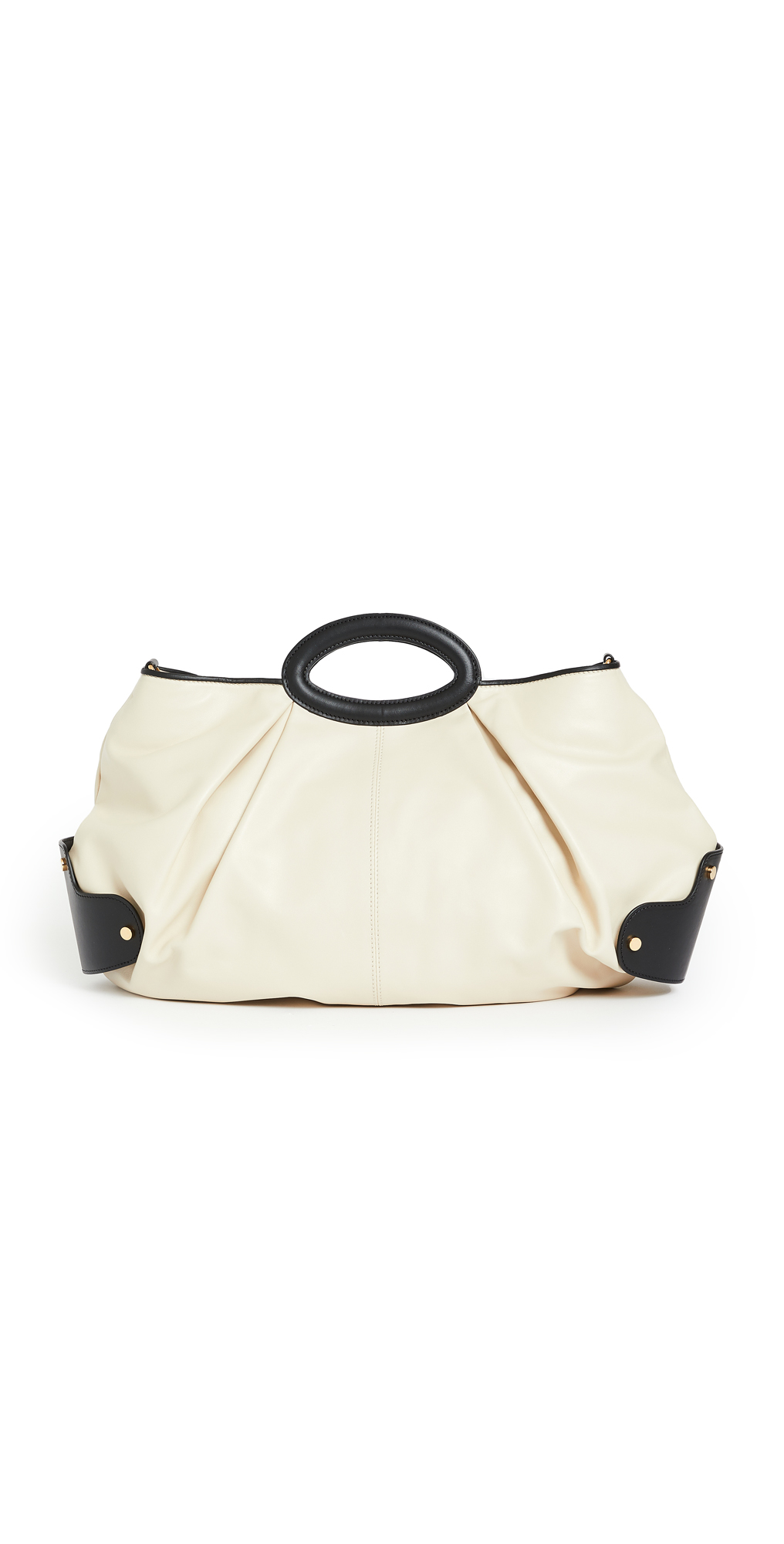 Marni Balloon Tote Bag
