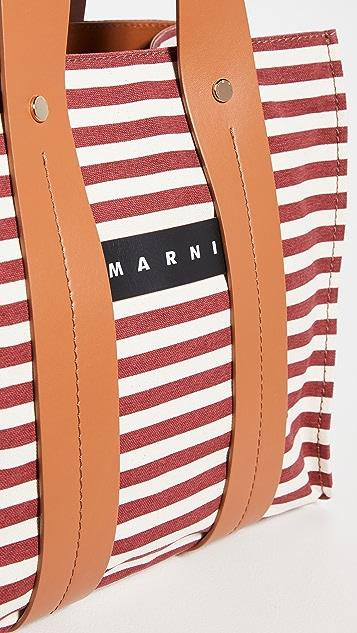 Marni Burton Summer Bag