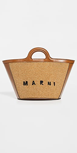 Marni - Tropicalia Summer 包