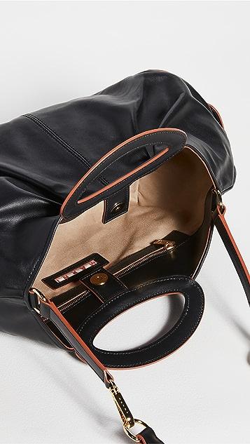 Marni Balloon Bag
