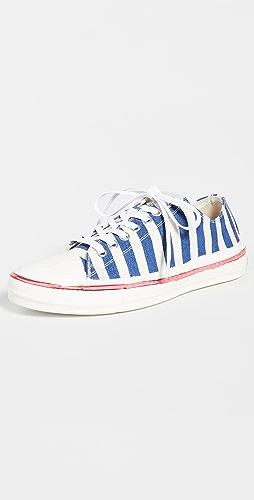 Marni - Gooey Sneakers