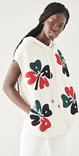 Marni - Pullover Sweatshirt