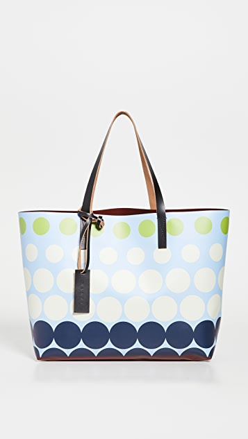 Marni E/W 购物包
