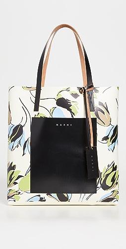 Marni - N/S Shopping Bag