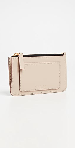 Marni - Credit 卡片盒