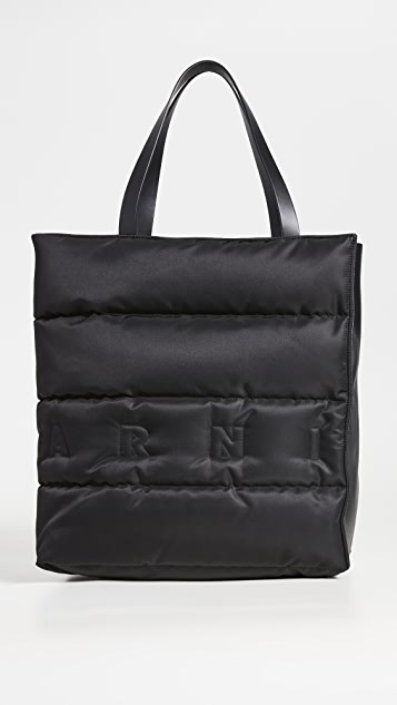 Marni Museo Soft Large Bag