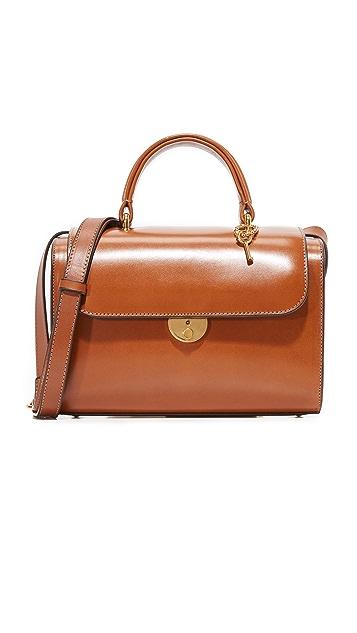 Maison Margiela Travel Beauty Case Bag