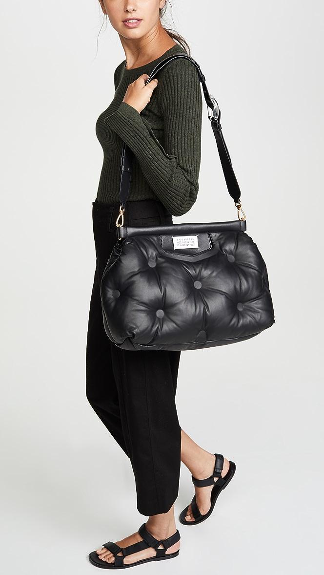 Maison Margiela Shoulder Bag | SHOPBOP