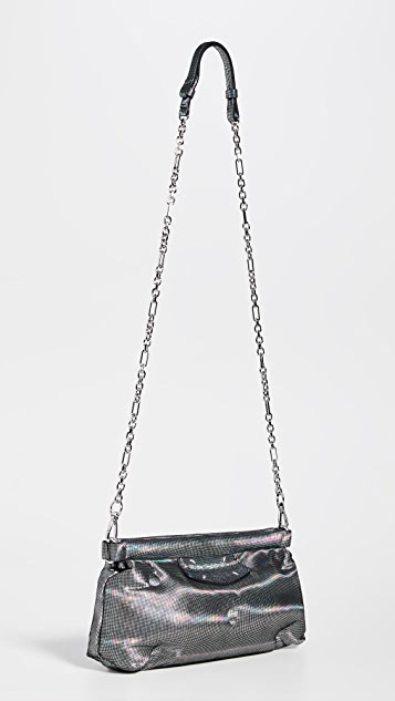 Maison Margiela Puffy Crossbody Bag