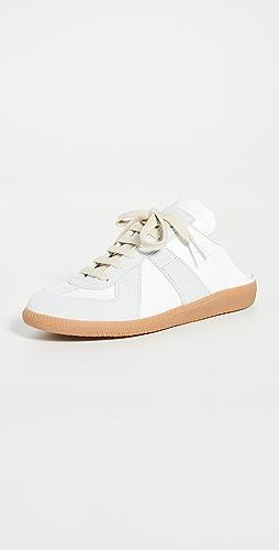 Maison Margiela - Replica 穆勒鞋