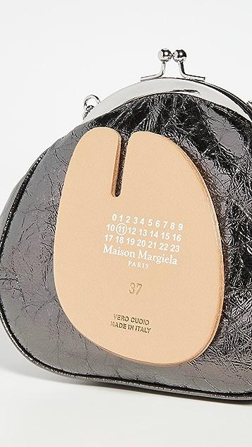 Maison Margiela Frame Bag