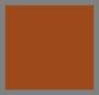 табачно-коричневый