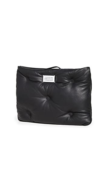 Maison Margiela Pillow Clutch