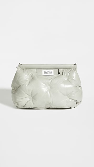 Maison Margiela Pillow 斜挎包