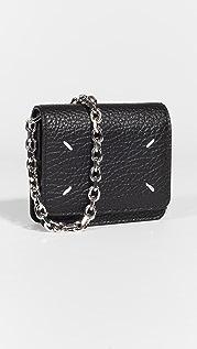 Maison Margiela Micro Chain Bag