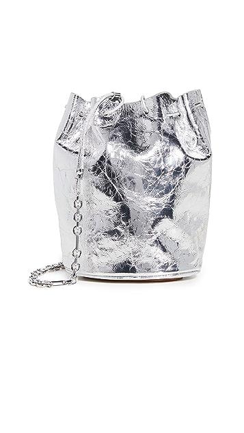Maison Margiela Bucket Bag