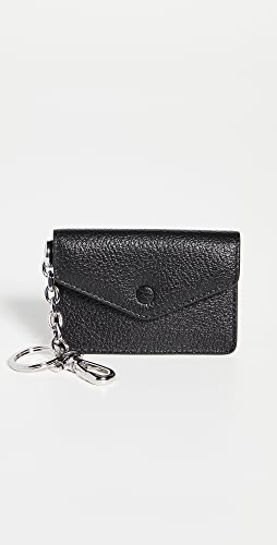 Maison Margiela - Keychain Card Holder