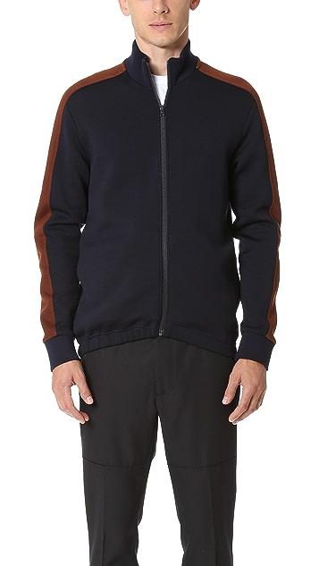 Marni Track Jacket