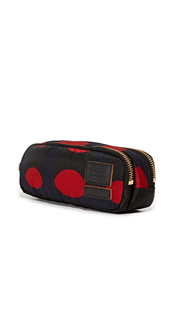 Marni Marni x Porter Pencil Case