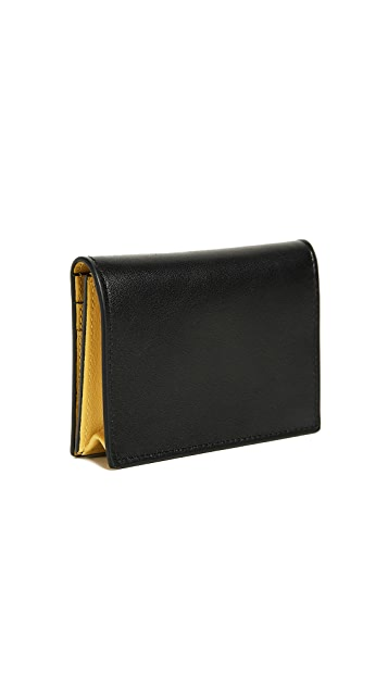 Marni Wallet