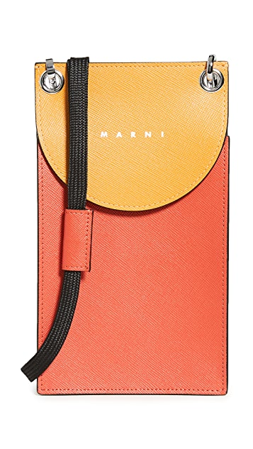 Marni Phone Case
