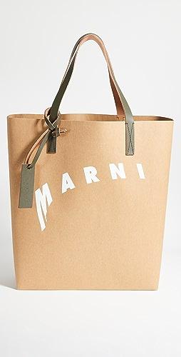 Marni - Tribeca Tote