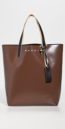 Marni - Tribeca Shopper Bag