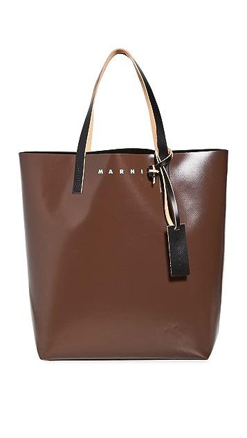 Marni Tribeca Shopper Bag