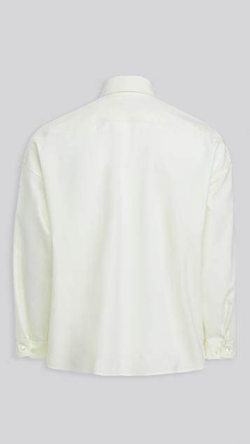 Marni Button Down Shirt