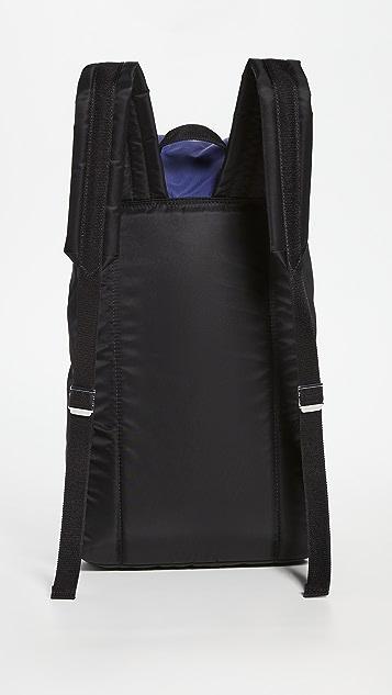 Marni Hackney Backpack