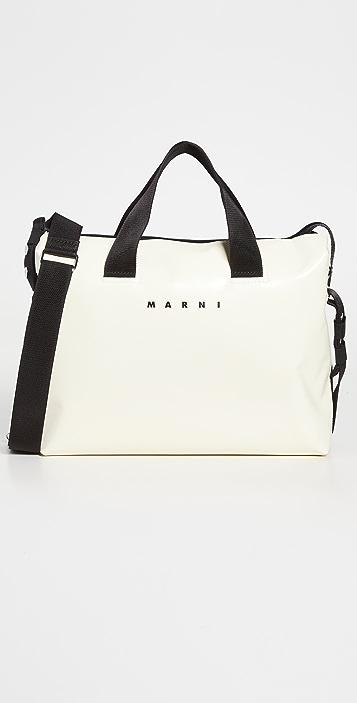 Marni Tribeca Briefcase
