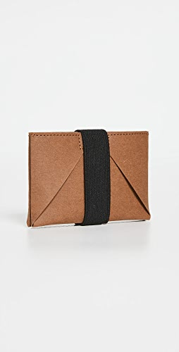 Marni - Tribeca Credit Card Holder