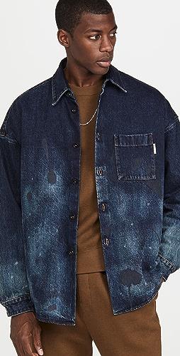 Marni - Denim Shirt
