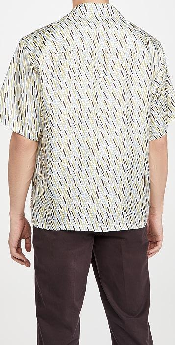Marni Button Down Shirt