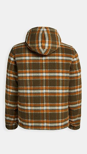 Marni Padded Jacket
