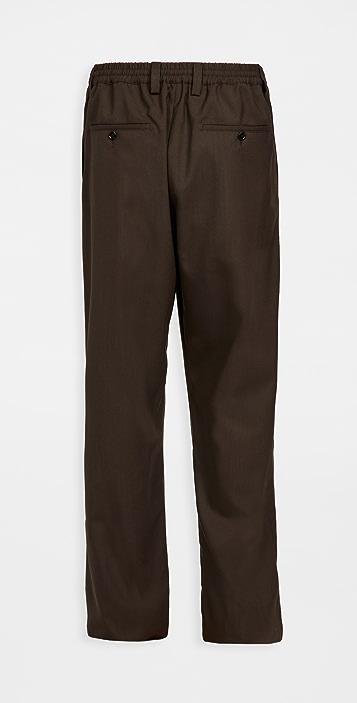 Marni Pants