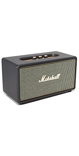 Marshall - Stanmore Speakers