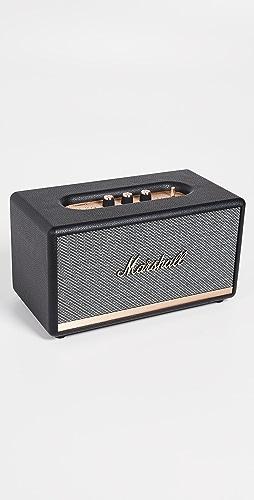 Marshall - Stanmore II Bluetooth Speaker