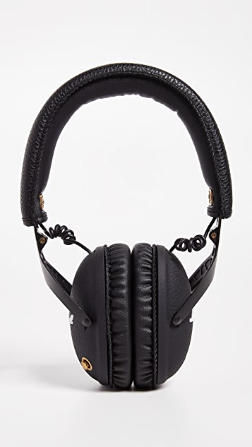 Marshall Monitor Bluetooth Wireless Headphones