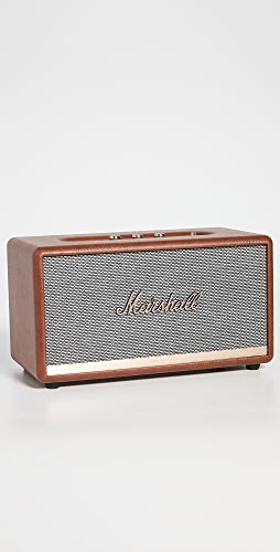 Marshall - Stanmore II Bluetooth Speaker