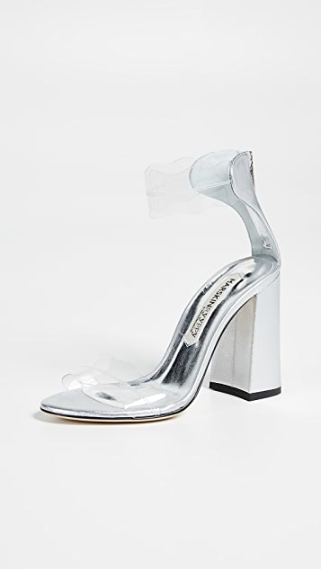 MARSKINRYYPPY Piwi Sandals