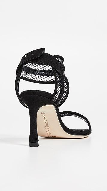 MARSKINRYYPPY Winona 凉鞋