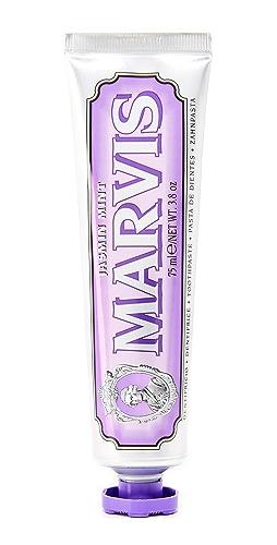 Marvis - Jasmine Mint Toothpaste