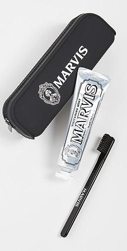 Marvis - Toiletries Kit